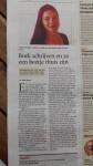 Ellen Lina krant