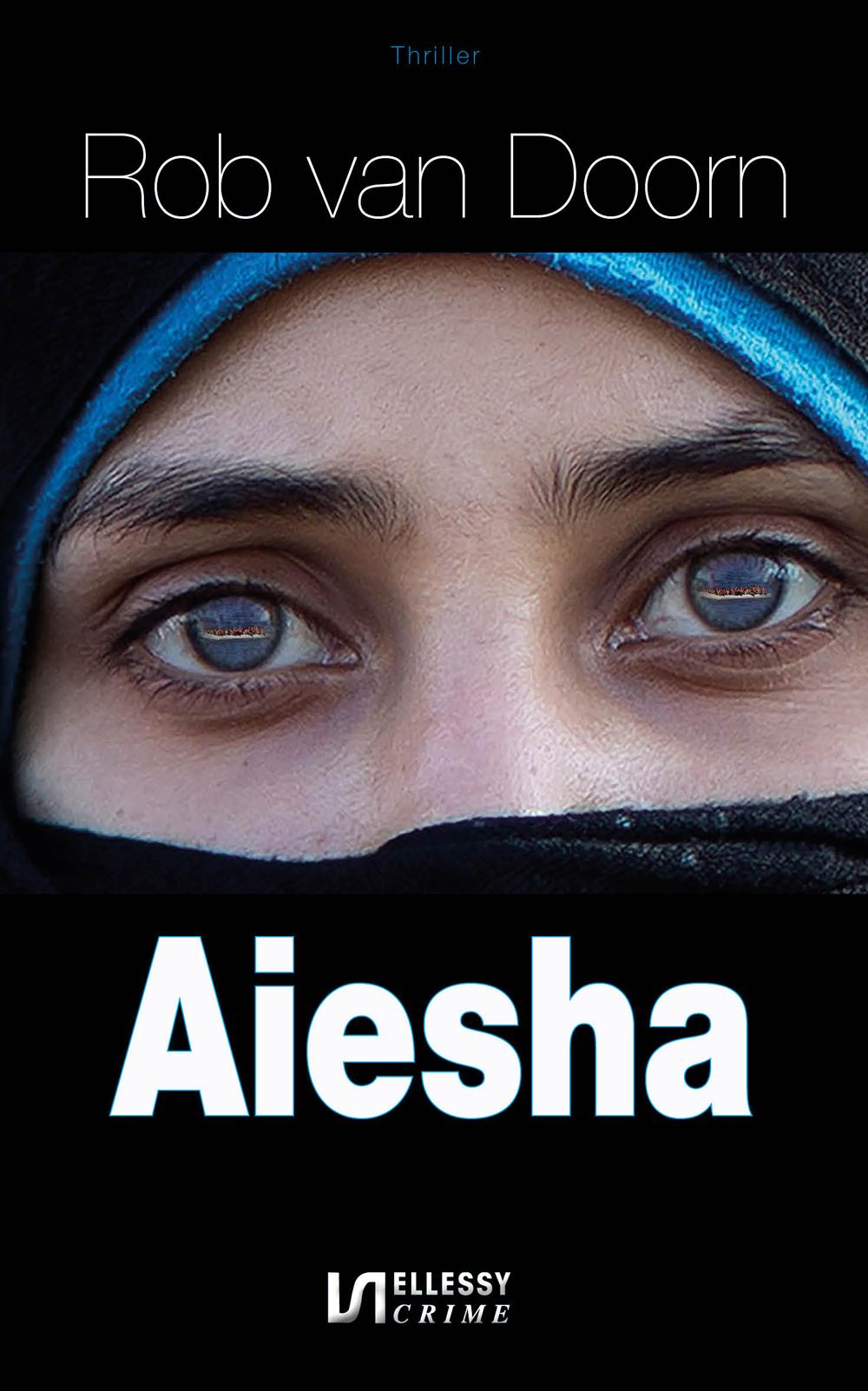 Aiesha