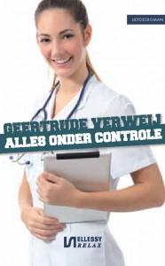 alles-onder-controle