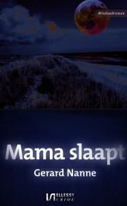 Mama Slaapt