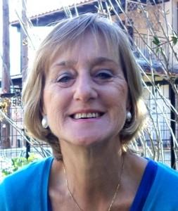 Wilma Hollander