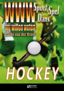 WWW - Hockey